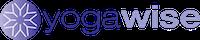 YogaWise Logo